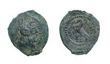 ptolemy vi- unpublished - star symbol