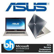 PC de bureau Windows 10 ASUS