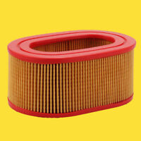 Air Filter For Husqvarna K960 Concrete Cut OFF Chainsaw # 5063477002 506231901