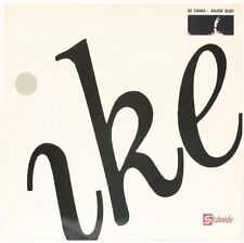 Ike Turner, Rockin' Blues  Vinyl Record/LP *USED*