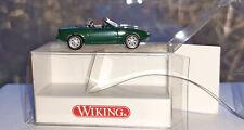 Wiking 188 03 17   Mazda MX5