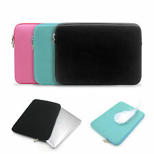 """Laptop sleeve Case Carry Bag Notebook For Macbook Mac Air/Pro/Retina 13.3"""" inch"""
