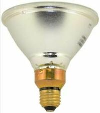 REPLACEMENT BULB FOR PHILIPS 27429-0 90W 120V