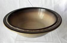 1960-1979 Denby Stoneware Bowls