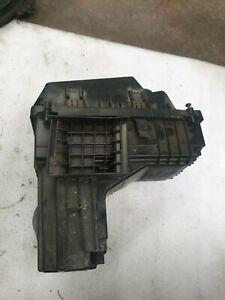 CITROEN C5 AIR CLEANER BOX X7 ,2.0L DIESEL TURBO, 01/08-12/11 , 964981268001