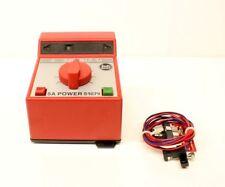 51079 LGB Elektronischer Fahrregler, 5 A Spur G