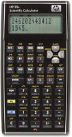 HP 35s Ultimate Scientific Calculator Programmable 14 Digit LCD 2 Line Display