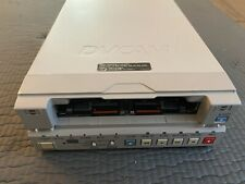 Sony DSR-11 Digital Videocassette Recorder
