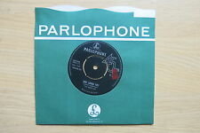 "THE BEATLES She Loves You / I'll Get You UK orig 7"" Parlophone R5055 Ex"