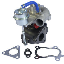 Turbocharger Racing GT15 T15 Turbo Charger For Motorcycle ATV Bike