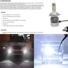 Hauptscheinwerfer Glühbirne LED VESPA GT VOLVO 440 K 460 L 850 940 960 S40 V40