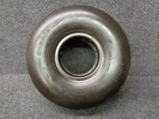 072-312-0 Condor 6 Ply 5.00-5 Tire