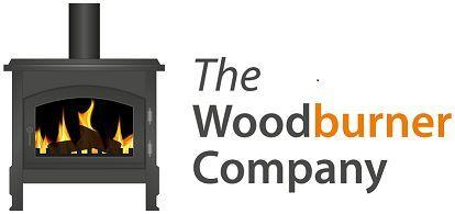 The Woodburner Company Ltd