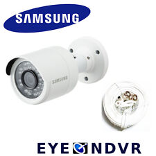 s l225 samsung home security cameras ebay Samsung TV Wiring Diagram at gsmportal.co