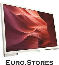 Philips TVs 768p Max. Resolution