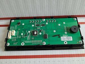 LG / Kenmore Dispenser Display Control Board # EBR793294