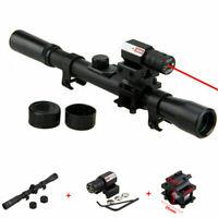 Hornady  x 40 mm Abdeckung  Material Neopren Geeignet für Zielfernrohre Länge 32
