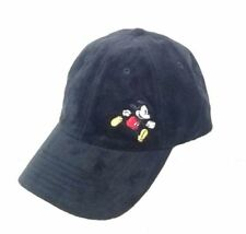 d955261234f Mickey Mouse Adult White Contemporary Disney Apparel   Accessories ...