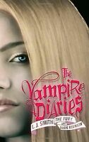 The Vampire Diaries: The Fury and Dark Reunion vo...   Buch   Zustand akzeptabel