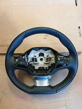 2015 Peugeot 308 1.6 Diesel Multifunctional Steering Wheel 98084115XU