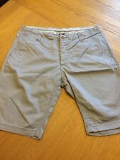 Primark Chinos, Khakis Shorts for Men