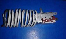 Termostat lodówkowy K54-L1944 RANCO Thermostat (used) id886aEL10