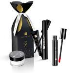 Perfume and Make Up for U