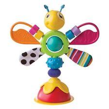Lamaze Baby-Motorik-Spielzeuge