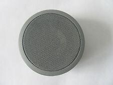 Haut parleur gris médium Hi-Fi BMW E46 - 65138374748