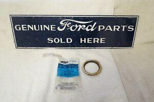 OEM NEW 2001 2002 2003 Ford Explorer Manual Transmission Synchronizer Ring #575