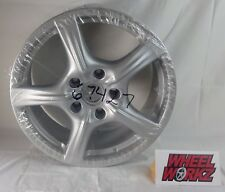 RECONDITIONED PORSCHE PANAMERA 2010-2015 OEM WHEEL #67427