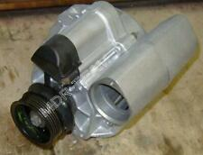 G60 Supercharger - - new rebuilded - for all Corrado G60, Golf MK2 G60, Passat