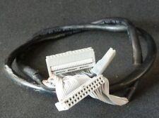 Miele Cable de datos para CVA 620 MODELOS