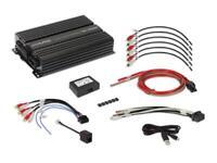 pads la humedad protección y 2 stk Zealum spb165 Sound improving moisture Guard 2 stk