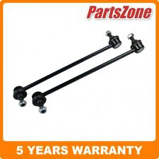 2x Front Left Sway Bar Stabilizer Link Fit for Lexus RX300 4WD Toyota Camry SXV2