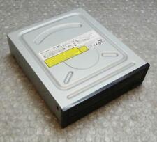 Sony Optiarc AD-7270H SATA Super Multi DVD multi Recorder Optical Disc Drive