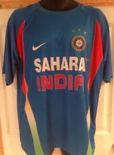 Sahara India Board Of Control For Cricket In India