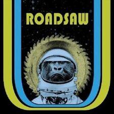 ROADSAW - ROADSAW  CD ROCK PSYCHEDELIC ROCK NEW+