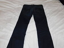 Diesel Low Rise Jeans for Men