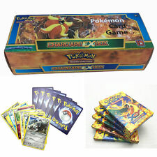 HOT Pokemon TCG Cards - Bulk Lot of 408 - Guaranteed Holos & Rares