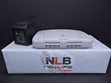 Sony Playstation 1 PS One Console SCPH-101 ONLY