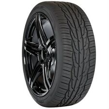 24555r18 toyo extensa hp ii 103v bsw passenger tire