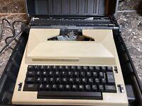 Correction Spool Sears 53030 Typewriter Cartridge Value Pack