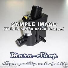 Windshield Window Washer Motor Pump for 10~13 Kia Soul-with Rear Wiper