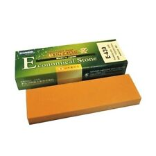 Naniwa 3000 Grit Economical Waterstone NAN013 Japanese Woodworking