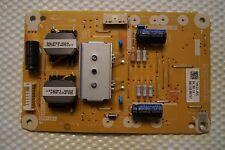 "LED DRIVER BOARD TNPA 5935 (1) [LD] txnld 1 JAVE per 42"" TV Panasonic TX-42AS500B"