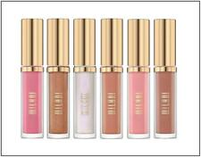 Milani Keep It Full Nourishing Lip Plumper ~ Choose From 18 SEALED Shades