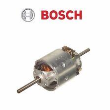 New Bosch Blower Motor Mercedes 190 Benz 190D 201 Chassis 190E 93 92 91 90 1993