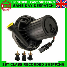 FIT SEAT ALTEA 5P1 1.6 AND LPG 2004-ONWARDS SECONDARY AIR SMOG PUMP 06A959253E