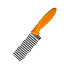 Zyliss Crinkle Cut Knife RRP $23